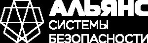 Установка систем электроснабжения в г. Владимир и области
