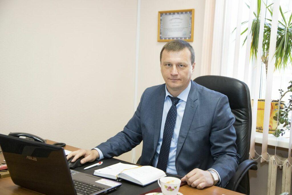Профессиональный монтаж систем безопасности в г. Владимир и области
